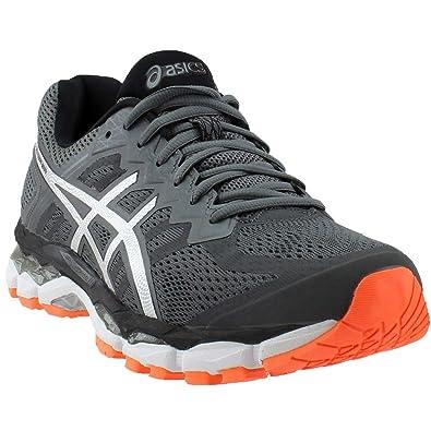 71085b65e50e6 ASICS Gel-Superion Men s Running Shoe