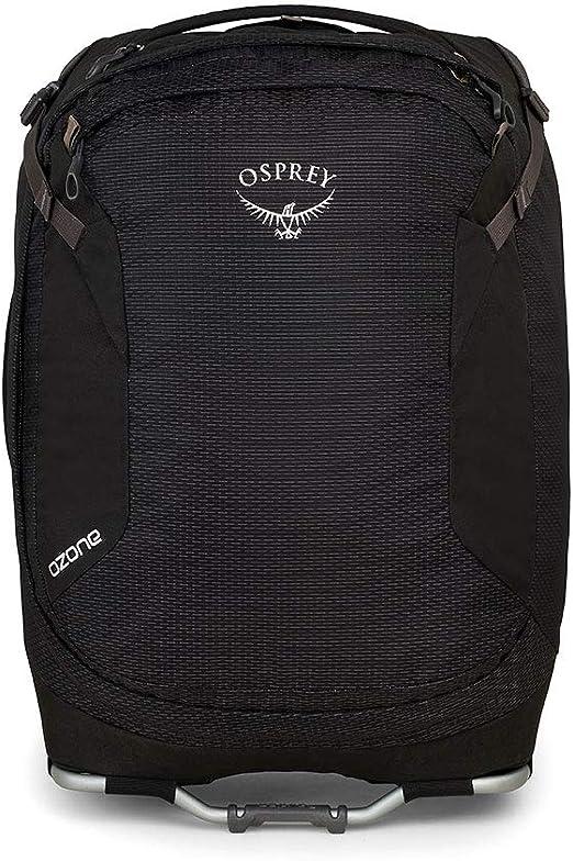 "Osprey Ozone Wheeled Carry-on 42L/21.5"""