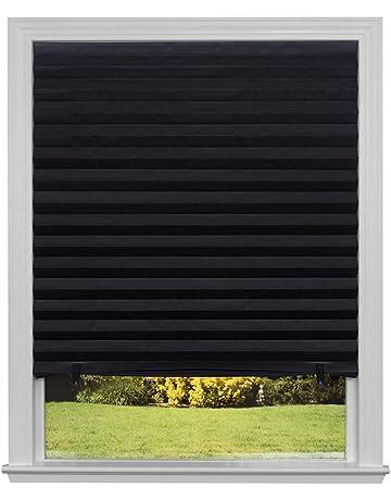94 inch wide blinds vertical blinds shop amazoncom blinds shades