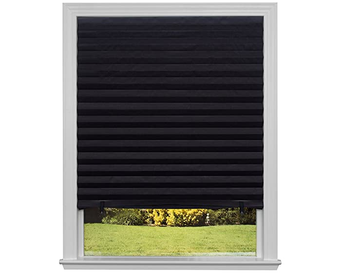 Top 9 72 Inch Wide Window Shades For Home