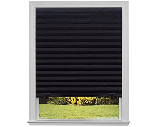 Top 10 Best blackout blinds