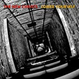 Lower Yourself [Import anglais]