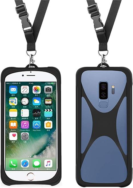 Custodia iphone tracolla con promozioni speciali e prezzi da capogiro