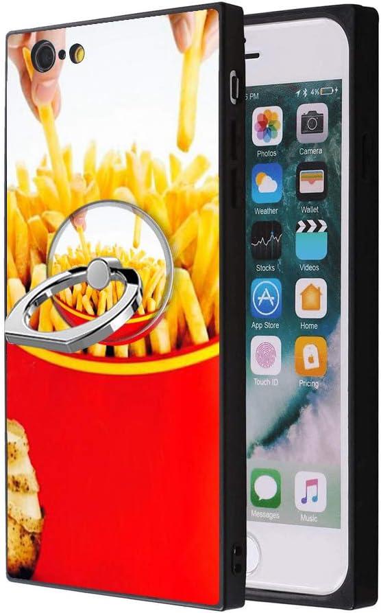coque iphone 6 boxe