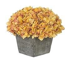 House of Silk Flowers Hydrangea