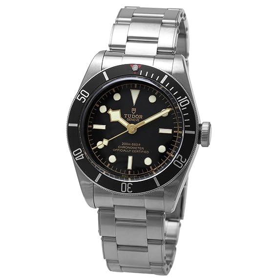 huge selection of 343dc 4fee5 Amazon | [チュードル] 腕時計 79230N メンズ 並行輸入品 | 並行 ...