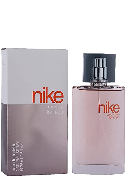 bb44f8038 Buy Nike Up Or Down Perf EDT for Men