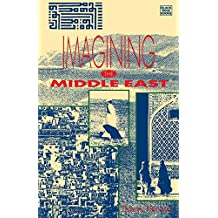 IMAGINING MIDDLE EAST