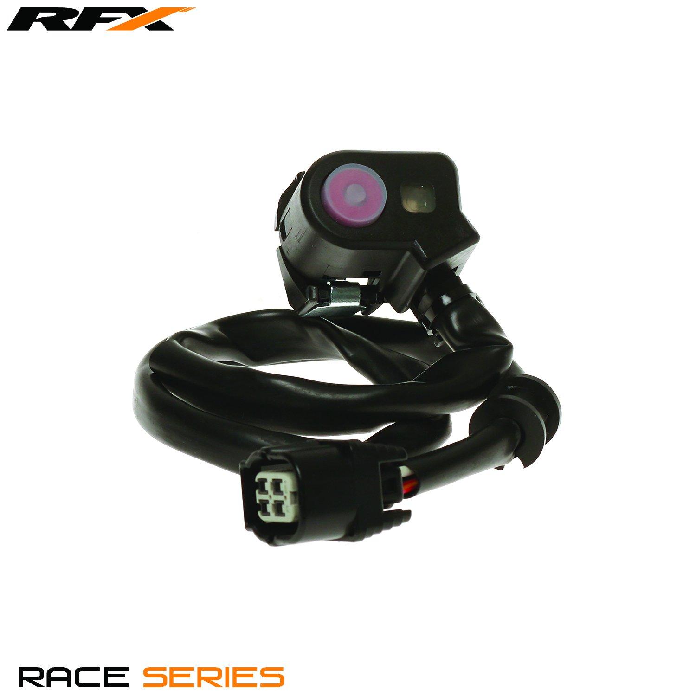 Race FX Kurzschlu/ßschalter OEM