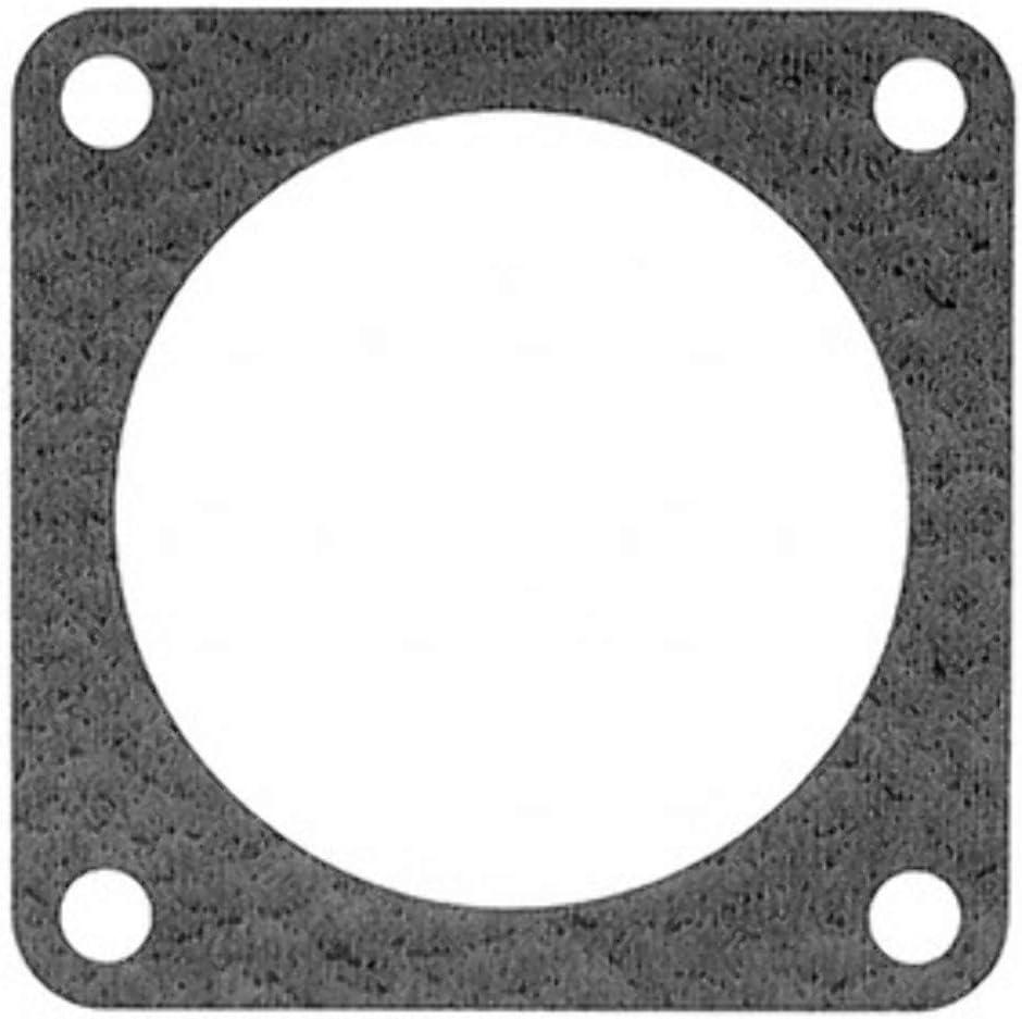 Fel-Pro 61354 Throttle Body Base Gasket