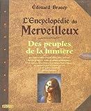 """Afficher """"Encyclopedie du merveilleux (L')"""""""