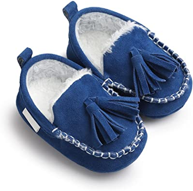 Amazon.com: JILIGUALA Newborn Infant