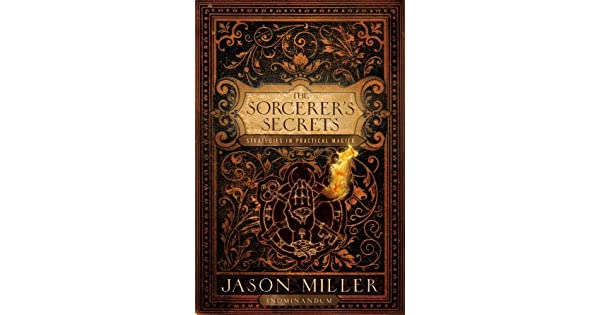 The sorcerers secrets strategies in practical magick ebooks em the sorcerers secrets strategies in practical magick ebooks em ingls na amazon fandeluxe Image collections