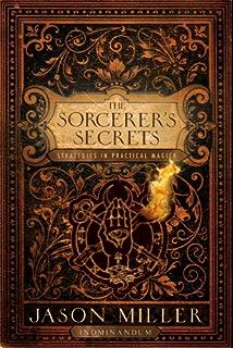 Amazon spellcaster seven ways to effective magic ebook martin the sorcerers secrets strategies in practical magick fandeluxe Image collections