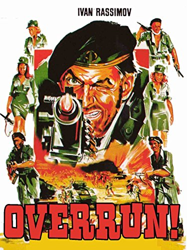 british action movies - 8