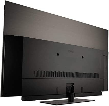 Loewe - TV OLED 55 - Loewe Bild 3.55, Ultra HD 4K, HDR, Smart TV, WiFi: Amazon.es: Electrónica