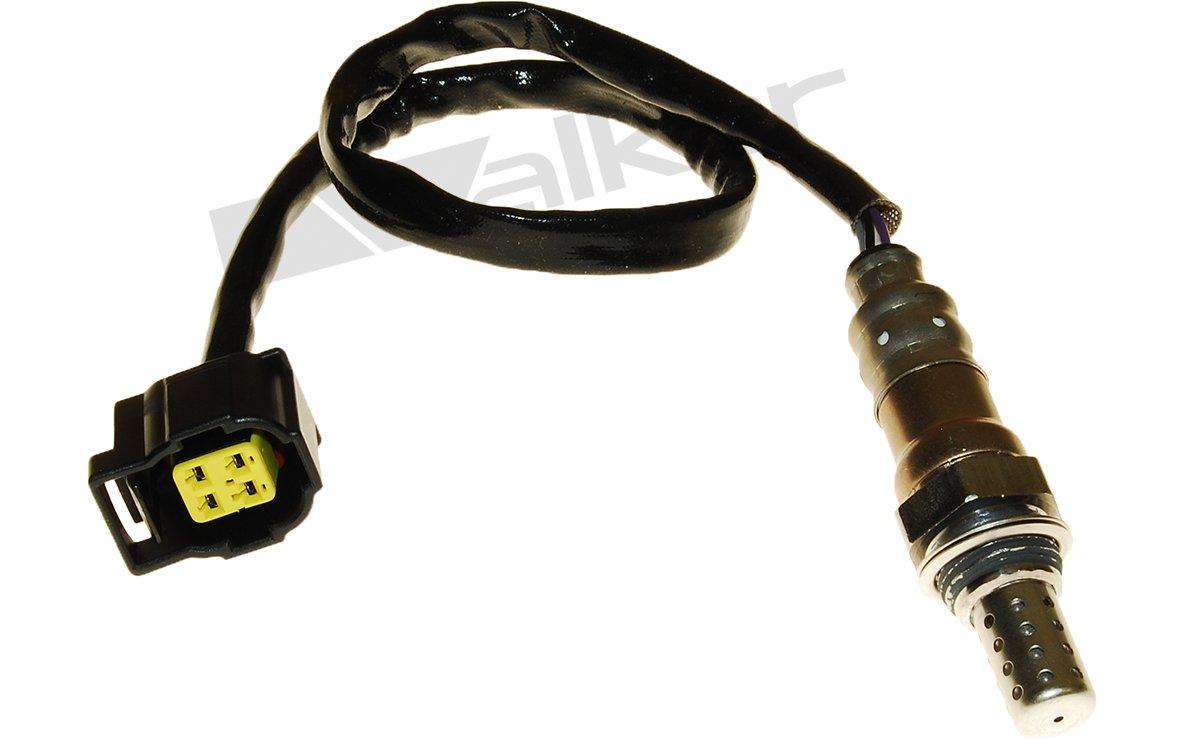 Walker Products 250-24675 4-Wire Oxygen Sensor