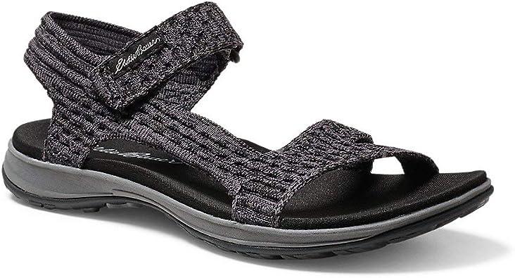 Eddie Bauer Women's Flexion Sandal