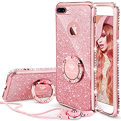 iphone 7 plus case girls