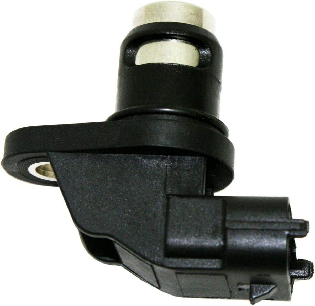 New Replacement for OE Engine Camshaft Position Sensor fits 1998-2005 Mercedes W140 W203 W208 W209 W210