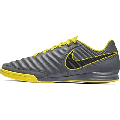 free shipping 81642 c98a7 Nike Legend 7 Academy IC Mens Soccer-Shoes