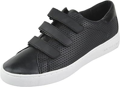 michael kors craig sneaker