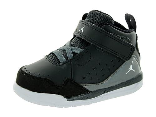 Para Bt Jordan 3 Deportivas Hi Nike Air Zapatillas Top Niños Sc wqCnxPA7Iz