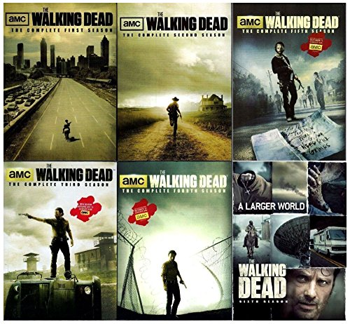 walking-dead-season-1-6-complete-seasons-12345-6-dvds-brand-new