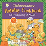 The Berenstain Bears' Holiday