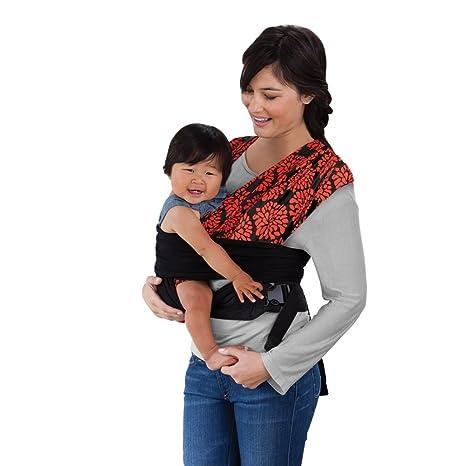 Infantino Sync Comfort Cargador de Bebé: Amazon.es: Bebé