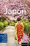 Japón 5 (Lonely Planet-Guías de país)