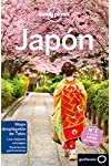 https://libros.plus/japon-5/