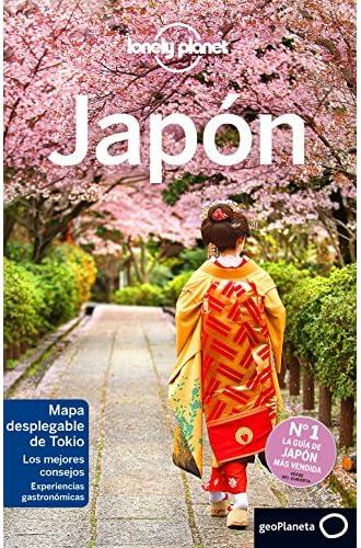 Japón 5