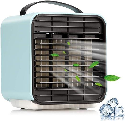 small rv air conditioner