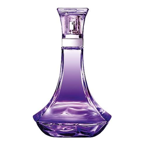 BEYONCÉ Midnight Heat Eau de Parfum for Women, 100 ml