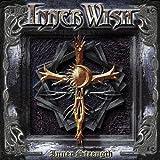 Inner Strength by Innerwish
