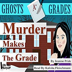 Murder Makes the Grade