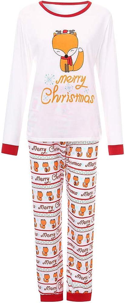 Cebbay Liquidación Navidad Pijamas de Hombre Decoración ...