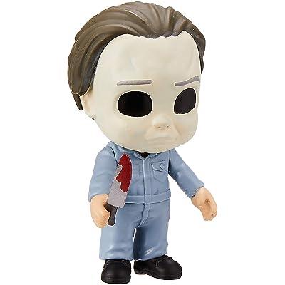 Funko 5 Star: Halloween - Michael Myers: Toys & Games