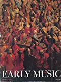 img - for Early Music: Volume 9, Number 3: July 1981: Wind Issue book / textbook / text book
