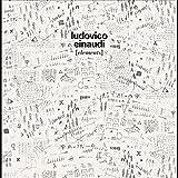 Elements [Vinyl LP]