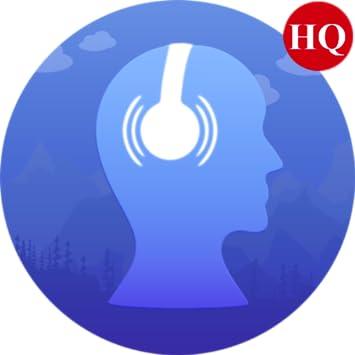 Amazon com: Sleep sounds, Relaxing music, Sleep, Meditation