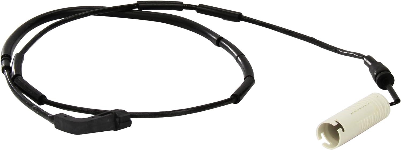 TRW Replacement Brake Wear Indicator GIC207
