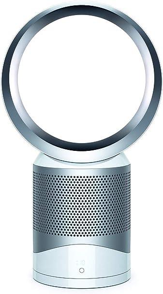 Dyson 305218-01 Pure Cool Link mesa-Purificador/Ventilador (56 W ...