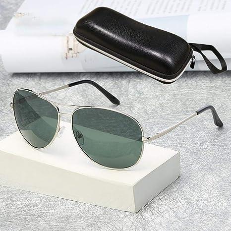 FOONEE Gafas De Sol Polarizadas para Hombre para Pescar ...