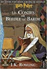 Les contes de Beedle le barde par Rowling