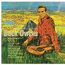Buck Owens [LP]