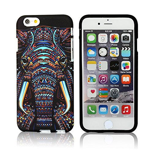 iphone-6-6s-caseclouds-night-luminous-luxury-fashion-cool-cute-elephant-hd-vintage-tribe-stripe-anim