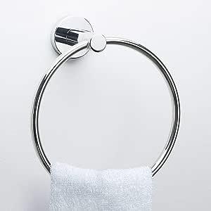 Towel Holder Ring