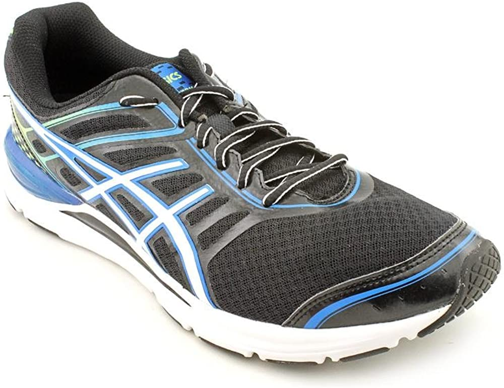 ASICS Men s Gel-Storm Running Shoe